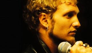 Από ποιόν έμαθε τις ενέσεις ηρωίνης ο μακαρίτης Layne Staley (Alice In Chains);
