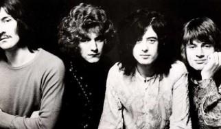 3.500 δολάρια για ένα βινύλιο των Led Zeppelin