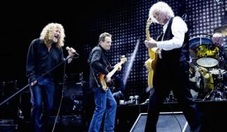 Ακυκλοφόρητα κομμάτια των Led Zeppelin στη δημοσιότητα (;)