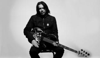 """Ο Leif Edling (Candlemass) λέει τη γνώμη του για το """"13"""" των Black Sabbath"""