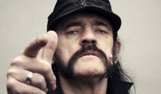 Lemmy: «Οι διοργανωτές του Rock And Roll Hall Of Fame μου έκλεψαν το μπουφάν»
