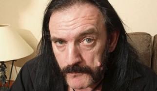 Οι γιατροί συνέστησαν στον Lemmy να παρατήσει τη μουσική