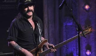 Οι Motorhead ακυρώνουν εμφανίσεις τους σε φεστιβάλ / Θα παίξουν με τους Black Sabbath στο Hyde Park