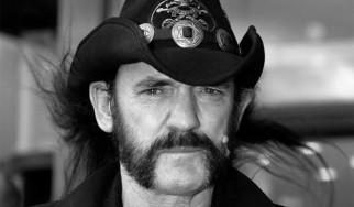 «Έφυγε» ο Lemmy