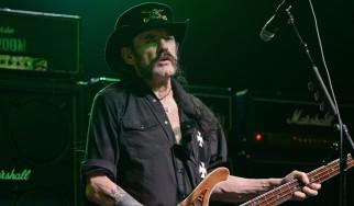Τα αίτια θανάτου του Lemmy