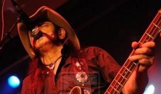 Lemmy: «Ο John Lennon ήταν το μεγαλύτερο κωλόπαιδο στους Beatles»