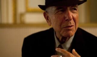 Στη φυλακή η πρώην manager του Leonard Cohen