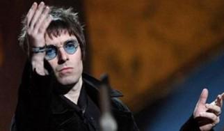Άλλο ένα επεισόδιο στο «σήριαλ» Liam Gallagher vs. Noel Gallagher