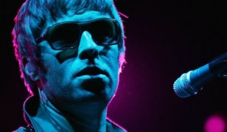 Liam Gallagher: «Θα προτιμούσα να ήμουν στους Oasis παρά στους Beady Eye»