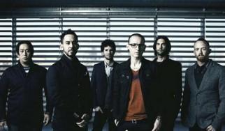 """Σε streaming ολόκληρο το """"The Hunting Party"""" των Linkin Park"""