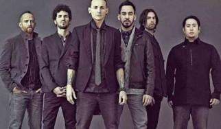 Κι άλλος ένας σημαντικός guest στο νέο album των Linkin Park