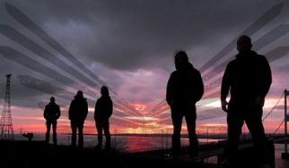 Samsara Blues Experiment και Long Distance Calling για πρώτη φορά στην Ελλάδα, τον Ιανουάριο