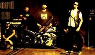 Ποιά συγκροτήματα θα «ανοίξουν» τη συναυλία των Hawkwind στην Αθήνα