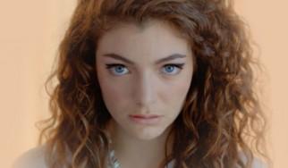 "Lorde: «Η διασκευή του Springsteen στο ""Royals"" με έκανε να δακρύσω!»"