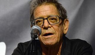 Πολλά εκατομμύρια δολάρια άφησε στην οικογένειά του ο Lou Reed