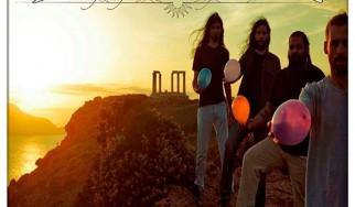 Ακούστε το νέο άλμπουμ των Lucky Funeral αποκλειστικά στο Rocking.gr