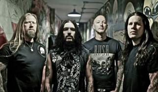 Σε streaming ακυκλοφόρητο κομμάτι των Machine Head