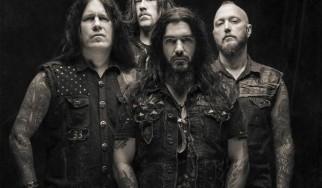 Νέα αλλαγή χώρου διεξαγωγής για την συναυλία των Machine Head στην Αθήνα