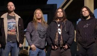 """Στο studio οι Machine Head για το διάδοχο του """"The Blackening"""""""
