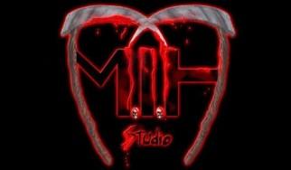 Το Made In Hell Studio εγκαινιάζει χώρο πρόβας