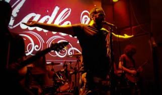 Νέο lyric video για τους Madleaf