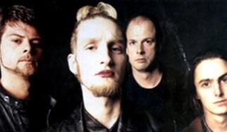Ο κιθαρίστας των Pearl Jam βρίσκει τραγουδιστή για ανολοκλήρωτα κομμάτια των Mad Season