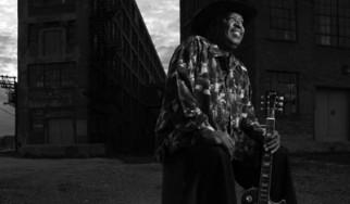 Έφυγε από τη ζωή σε ηλικία 75 ετών ο bluesman Magic Slim