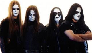 Οι Marduk «εκσφενδονίζουν»… οπαδό από την σκηνή