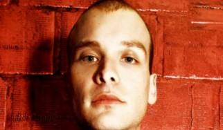 Νέα μπάντα από τον frontman των Alkaline Trio και τον πρώην drummer των Offspring