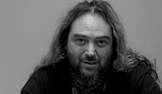 Max Cavalera: «Οι Sepultura είναι όμηροι του Andreas Kisser»