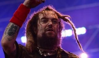 Max Cavalera: «Μόνο ένα πρόσωπο εμποδίζει το reunion των Sepultura»