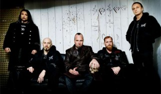"""Αποκλειστικό: Ακούστε το """"XI.Sec."""" από τον νέο δίσκο των Mayhem"""