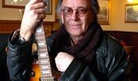 Ο πρώην κιθαρίστας των Whitesnake και Trapeze άρρωστος με καρκίνο