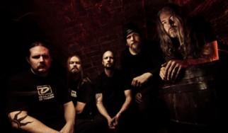 Ακυκλοφόρητα κομμάτια των Meshuggah διαθέσιμα για download