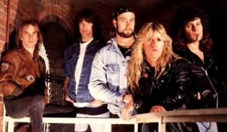 Οι Metal Church επανενώνονται για την κρουαζιέρα του 7000 Tons Of Metal
