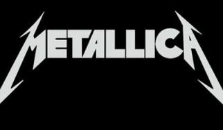 Κάτι μυστηριώδες ετοιμάζουν οι Metallica