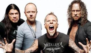 Οι Metallica ανακοίνωσαν την ίδρυση της δισκογραφικής εταιρίας Blackened Recordings