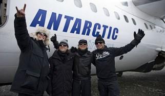 """Διαθέσιμο για αγορά το """"Freeze 'Em All"""" των Metallica"""