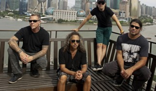 Νίκος Λώρης: «Έχω κάνει ό,τι ήταν δυνατό για να έρθουν οι Metallica»