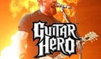 Οι Metallica γίνονται video game