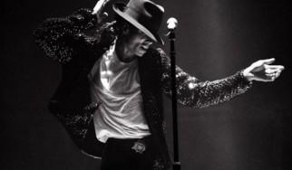 Οι δέκα μεγαλύτεροι pop καλλιτέχνες όλων των εποχών από ροκάδες και μεταλλάδες