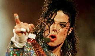 Πόσο τιμάται η ψυχική οδύνη των fans του Michael Jackson;
