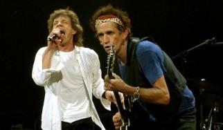 Mick Jagger: «Μην περιμένετε εορταστικές συναυλίες για τα 50 χρόνια των Rolling Stones»