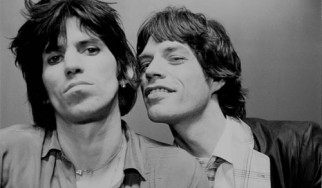 Αναμνηστική πλάκα θα τοποθετηθεί στο σημείο όπου ξεκίνησαν όλα για τους Rolling Stones