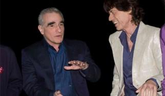 Mick Jagger και Martin Scorsese φέρνουν «sex, drugs, rock n' roll» στην τηλεόραση!