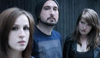 Διαγωνισμός Midas Fall: Κερδίστε δώρα από την μπάντα και προσκλήσεις για τις επερχόμενες συναυλίες τους!