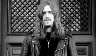 Ο Mikael Åkerfeldt (Opeth) διαλέγει τα συγκροτήματα για τη μία από τις μέρες του Roadburn Festival