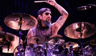 "Mike Portnoy: «Μακάρι να είχα κάνει ό,τι έκανε ο Geoff Tate με το ""Operation: Mindcrime""»"