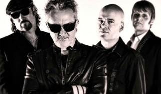 Δείτε το video clip για το πρώτο single του νέου δίσκου των The Mission