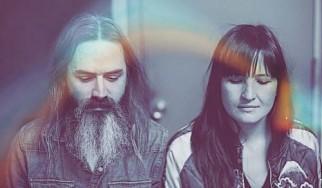 Moon Duo: Νέο τραγούδι και video clip με διάσημο σκεϊτμπορντίστα